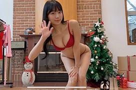 【画像】女さん、ドスケベボディの下着姿を晒しまくる!!!
