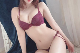 裸よりもセクシーな下着姿のエッチなお姉さんのエロ画像45枚