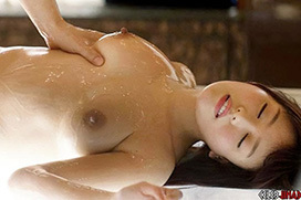 【ヌード悲話】AV女優・浜崎真緒、映画でもガチ本番SEXを熱演…⇒こんな役しか望まれていないのか…