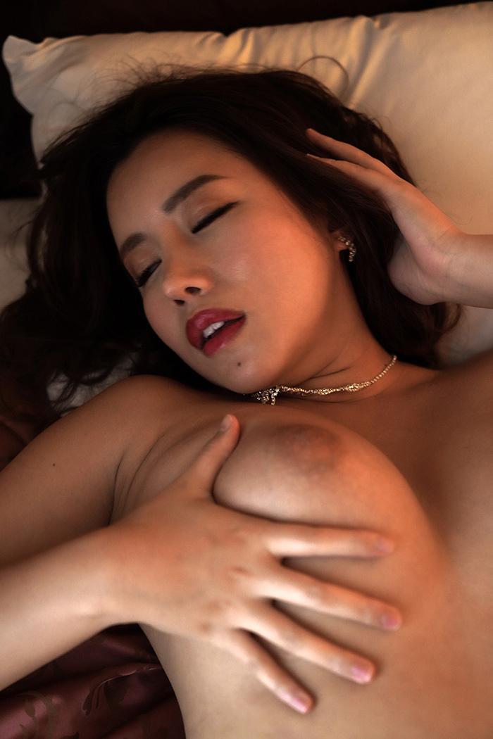 永井マリア 画像 15