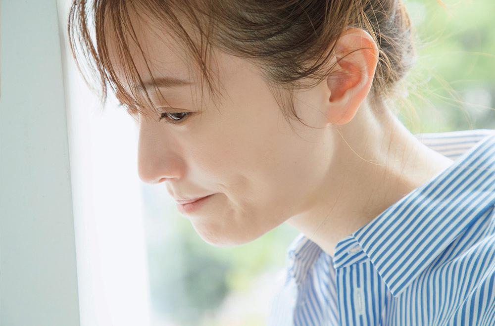 松本まりか 画像 4