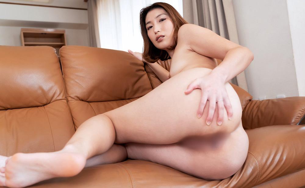 立花美佳子 画像 9