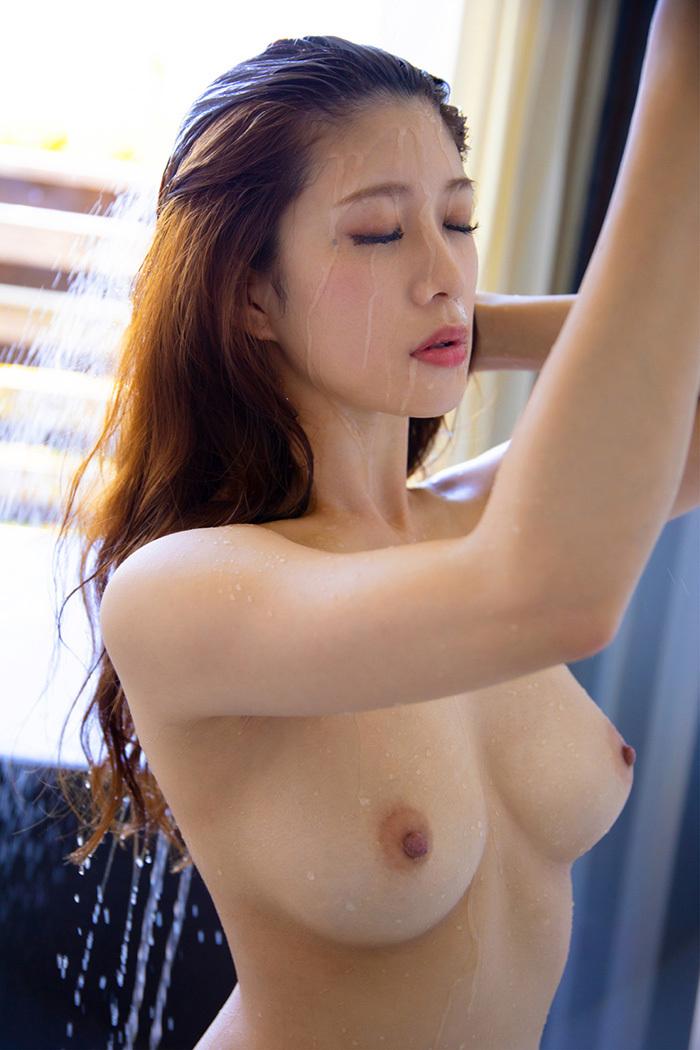 有賀みなほ 画像 15