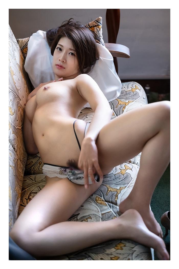 有賀みなほ 画像 4