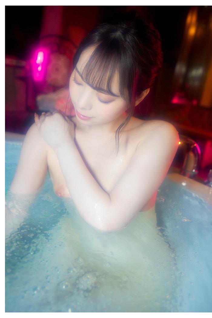 斎藤みなみ 画像 15