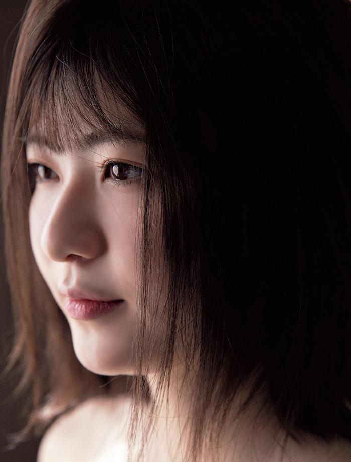 山田南実 画像 3