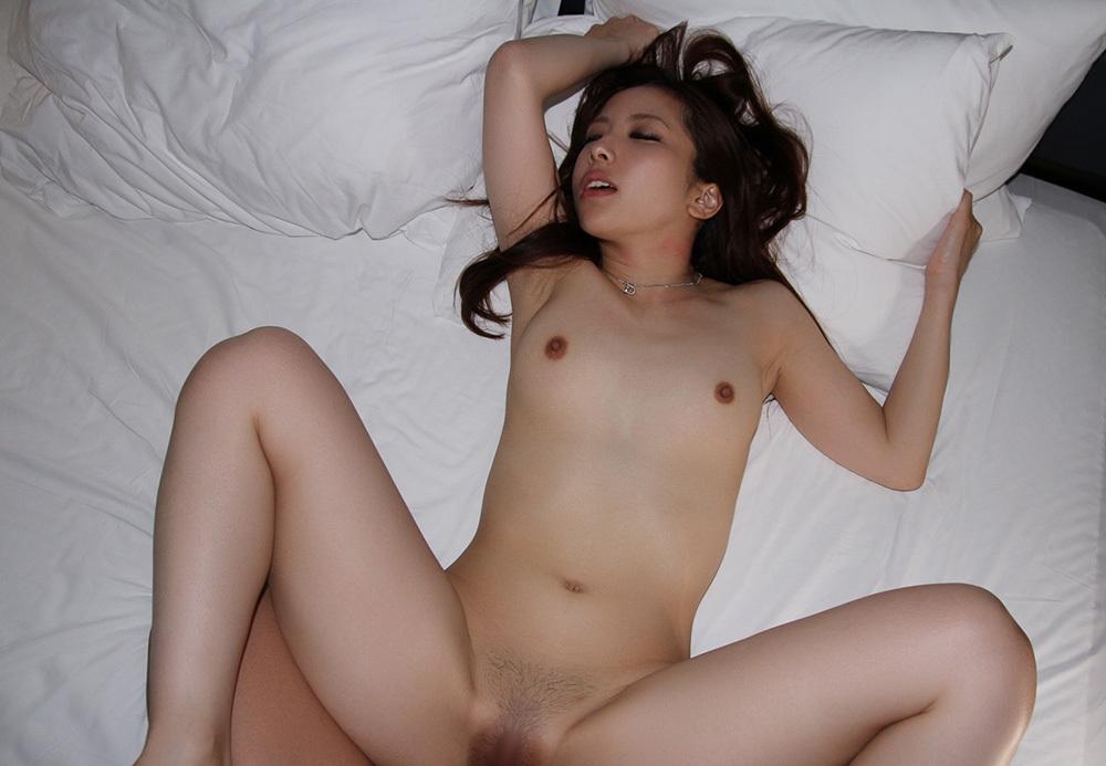 正常位 セックス 画像 56