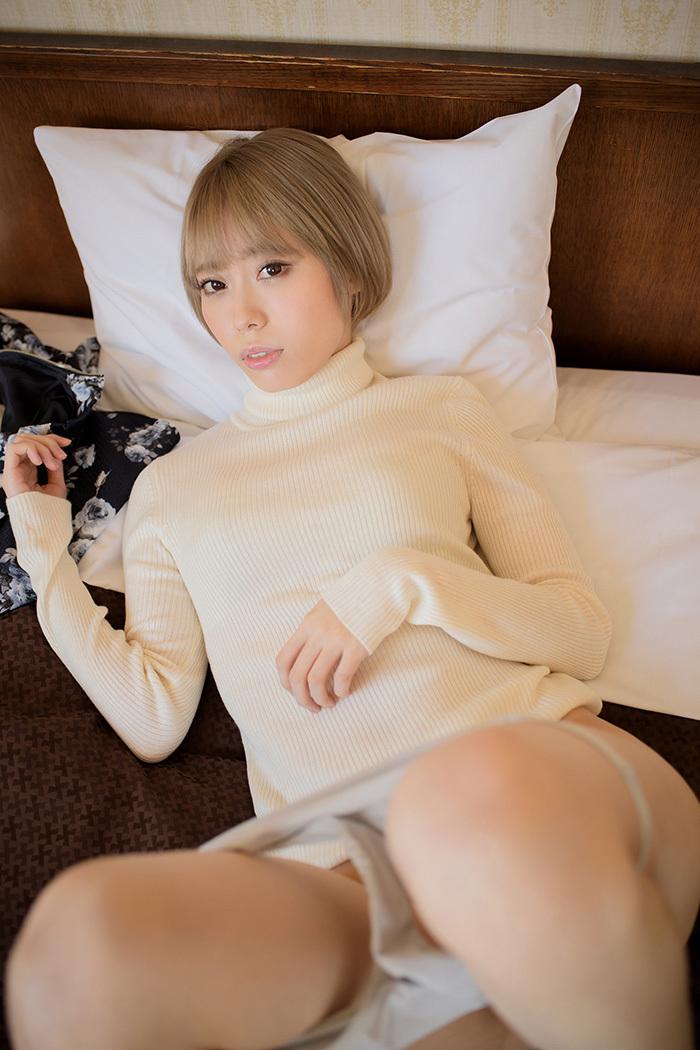 川菜美鈴 画像 9