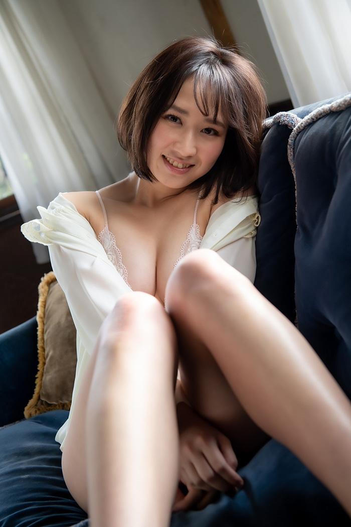成海美雨 画像 5
