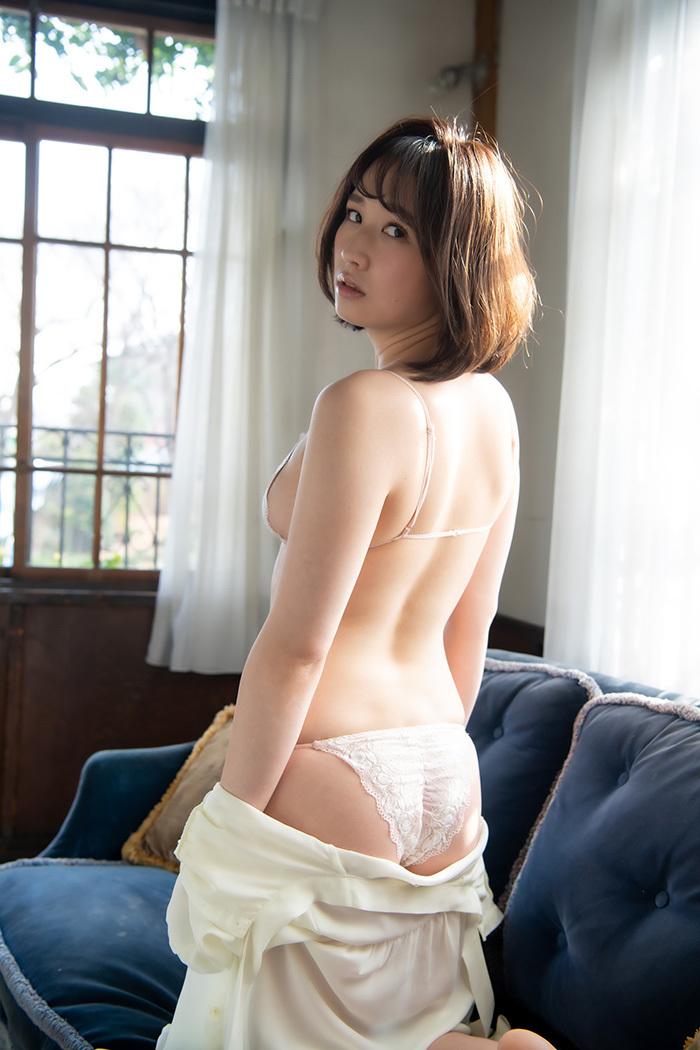 成海美雨 画像 7