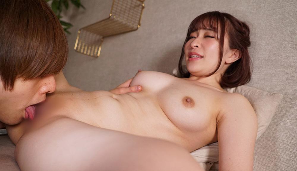 森田みゆ 画像 4