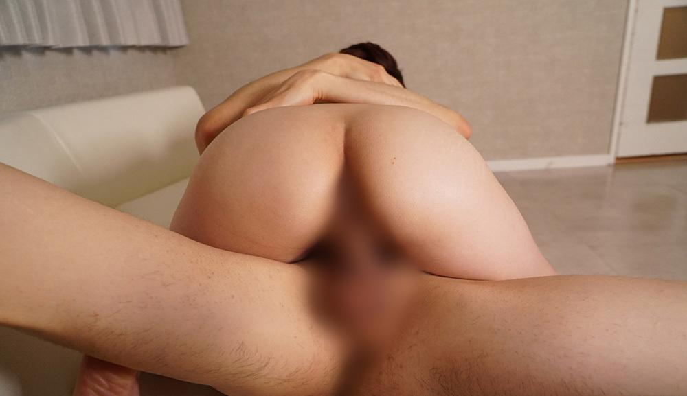 森田みゆ 画像 9