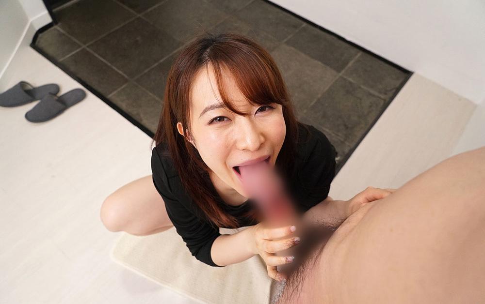 森田みゆ 画像 16
