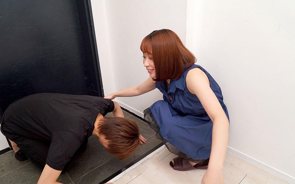 森田みゆ 画像 10