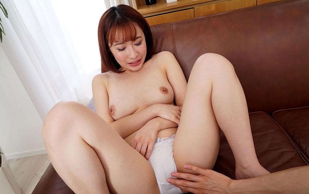 森田みゆ 画像 15