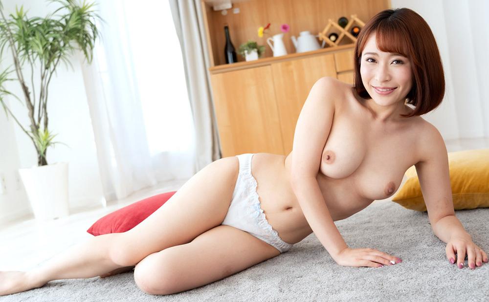 森田みゆ 画像 6