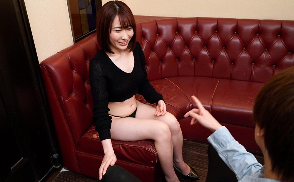 森田みゆ 画像 14
