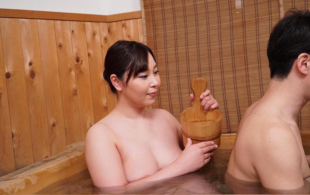 小川桃果 画像 7