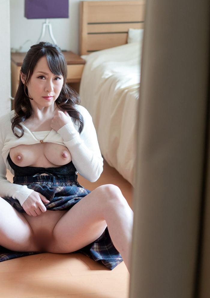 篠原なぎさ 画像 5