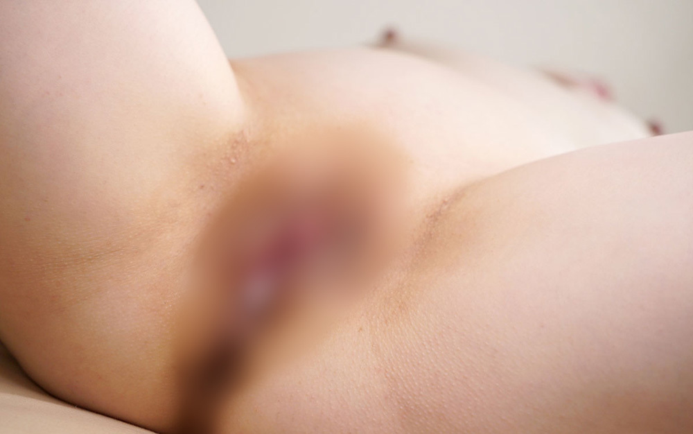 篠原なぎさ 画像 29