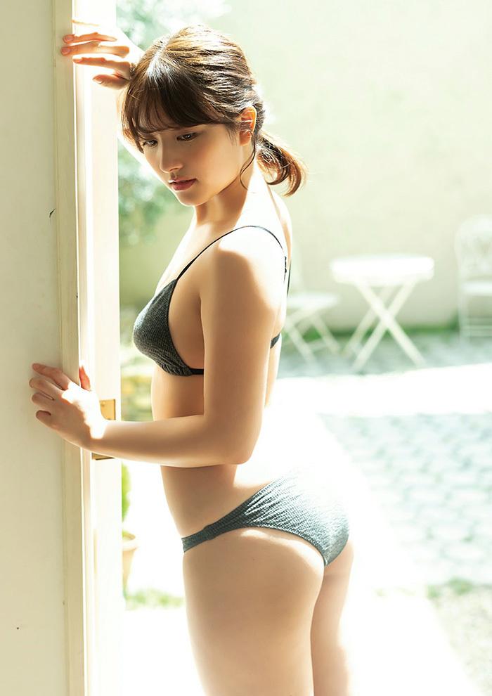 大和田南那 画像 7