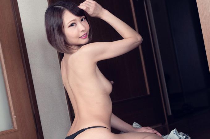 朝比奈菜々子 出産後の初撮影!