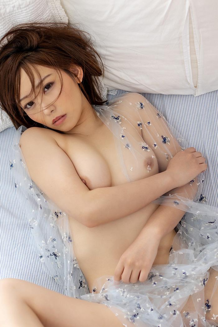 七嶋舞 画像 13