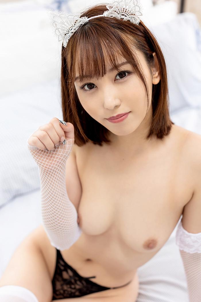 七嶋舞 画像 9