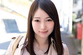 【悲報】桐谷なおが2019年の7月で引退へ「業界入って約2年 いろいろ面白い体験ができました」