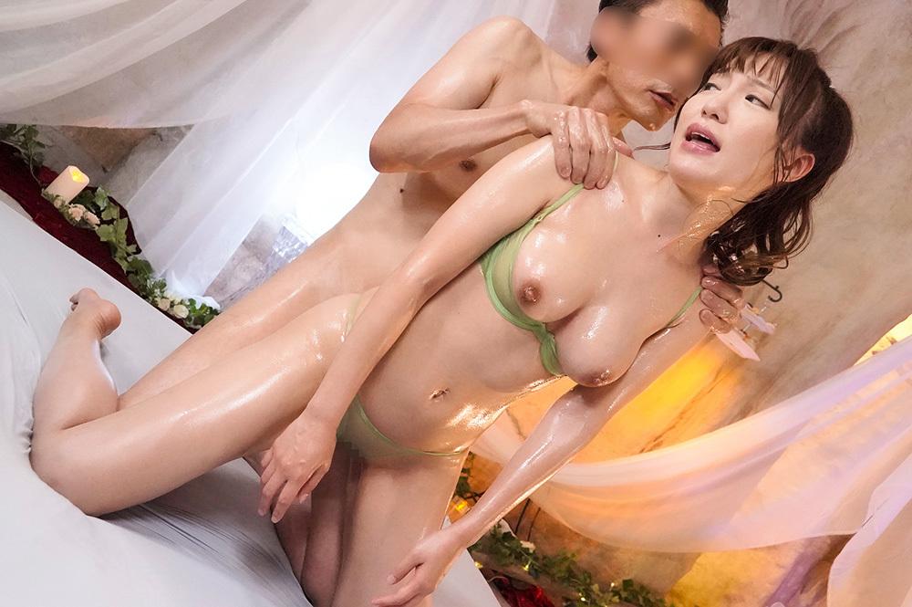 川口夏奈 画像 26