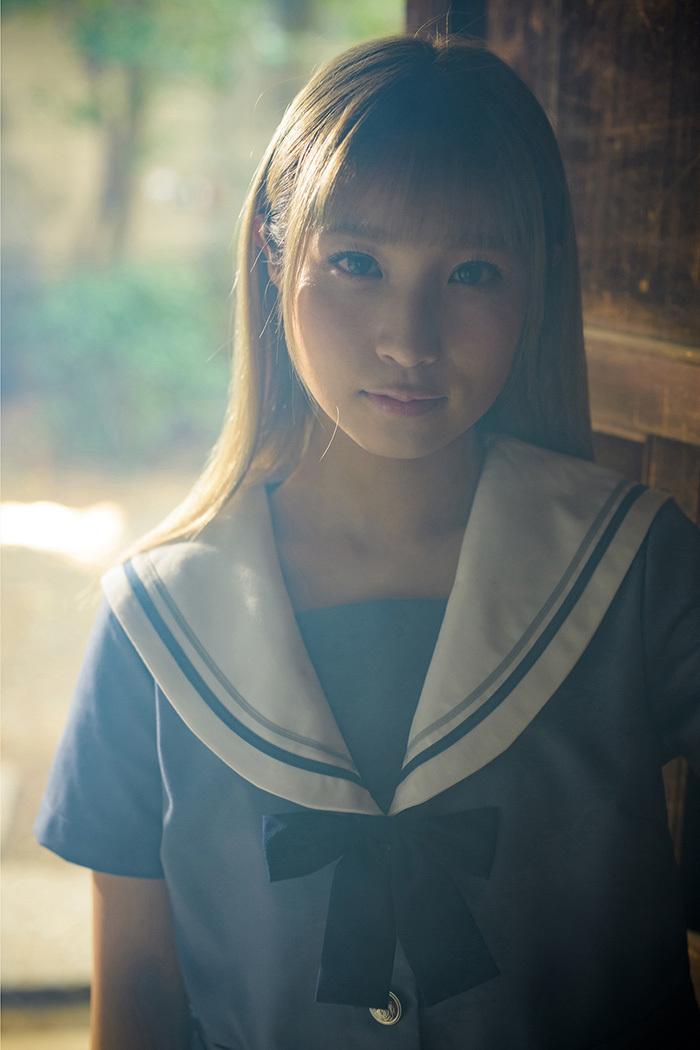 栄川乃亜 画像 2