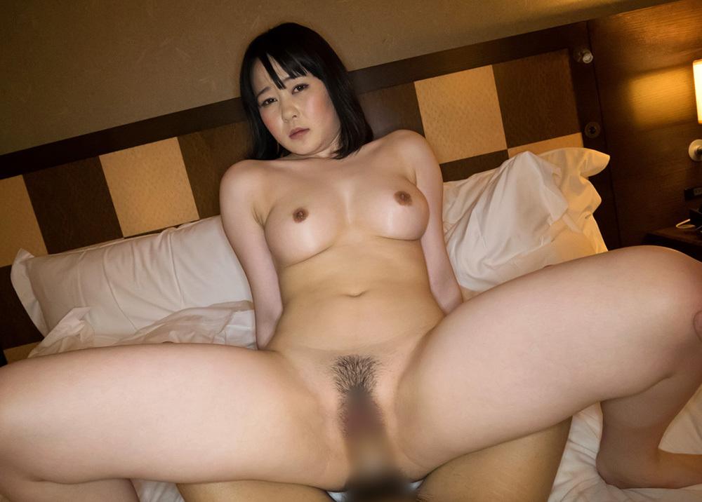 セックス画像 44