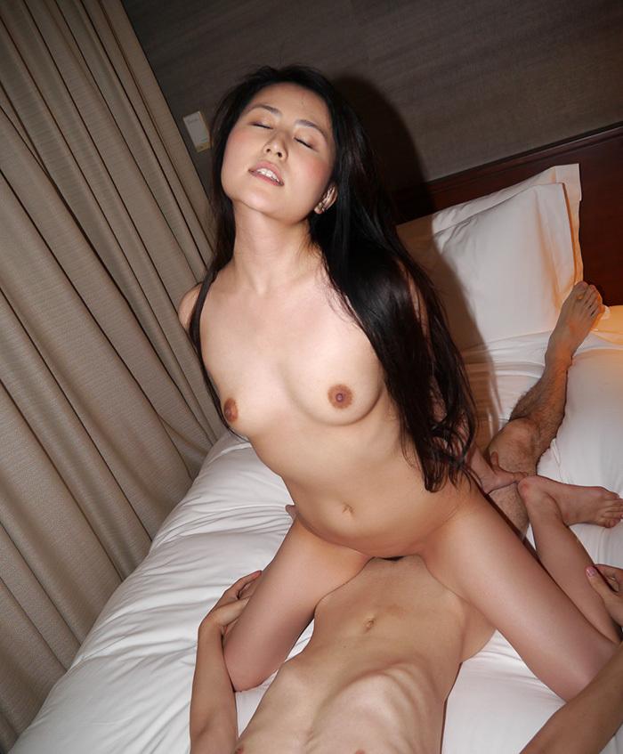 セックス画像 87