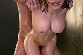 後背位 孕め!バックから激しく犯してるセックス画像 Vol.6