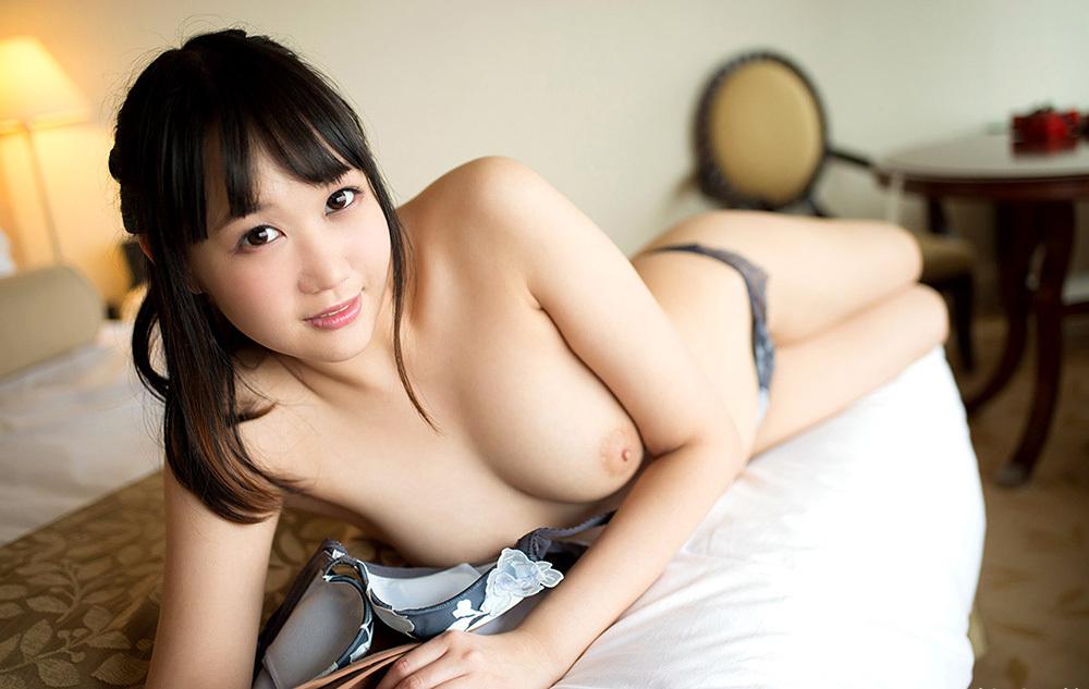 ヌード 画像 33