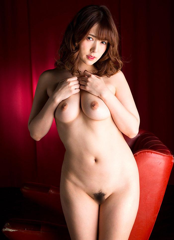 ヌード 画像 92