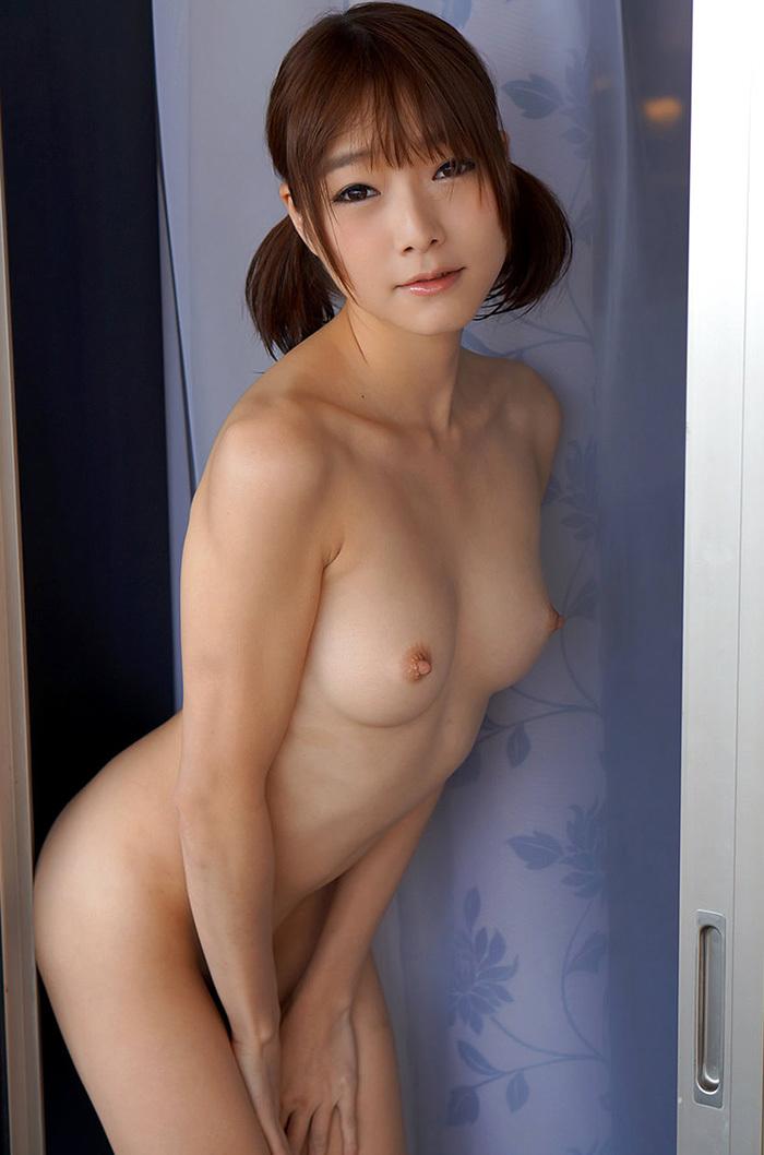 ヌード 画像 1