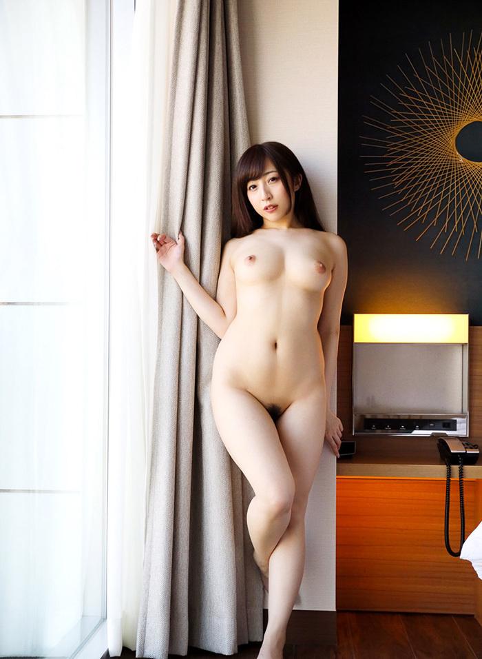ヌード 画像 39