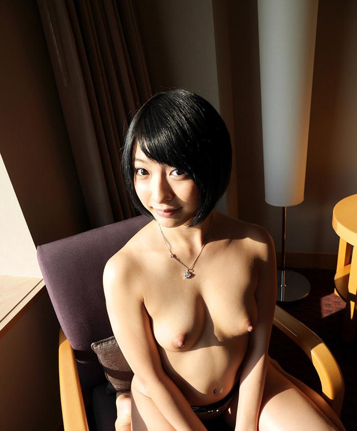 ヌード 画像 51