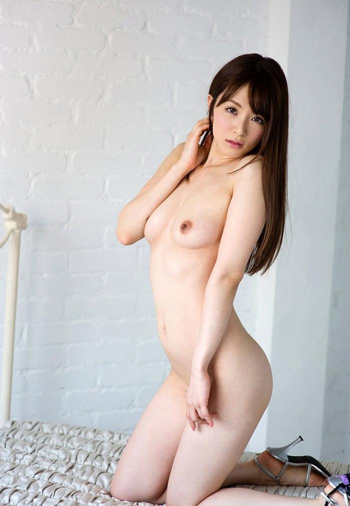 ヌード 画像 52
