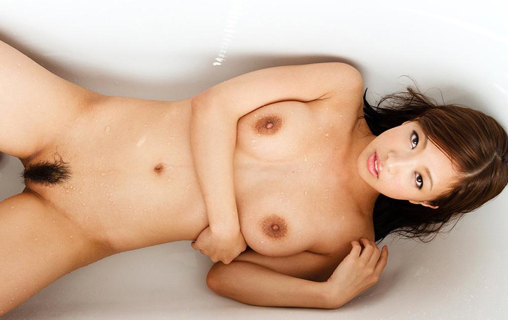 ヌード 画像 58