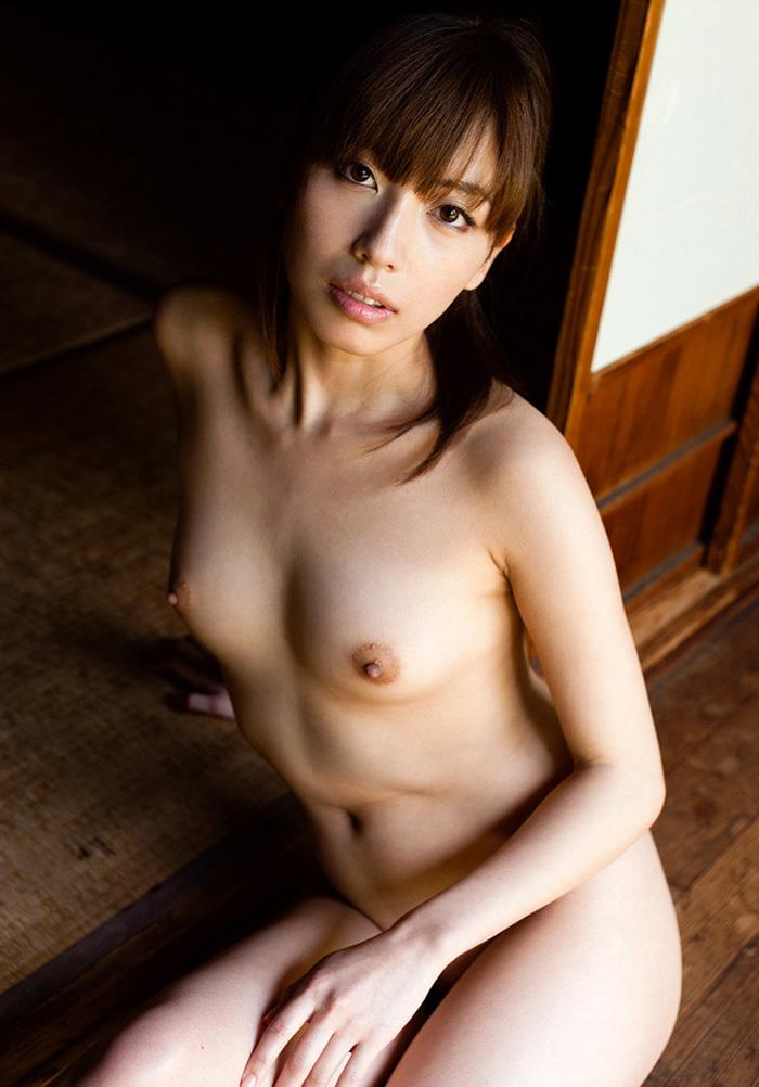 ヌード 画像 59