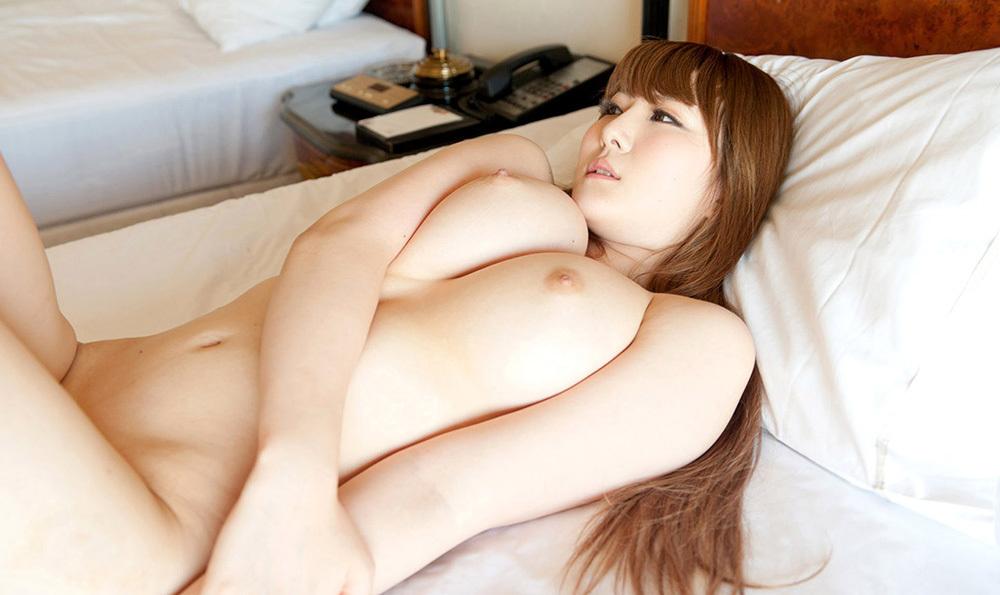 ヌード 画像 61