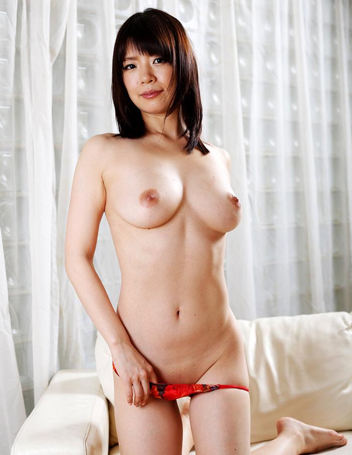 ヌード 画像 66