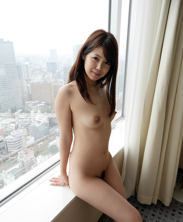 ヌード 画像 65