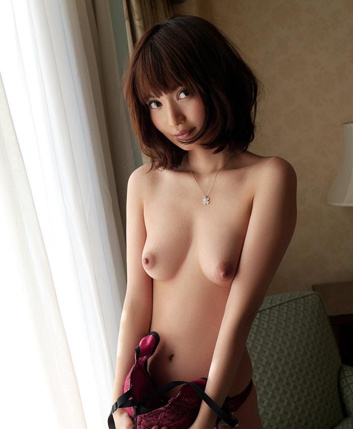 ヌード 画像 72