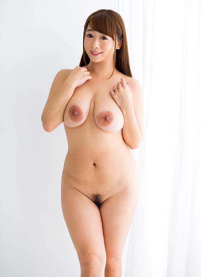エロ画像 38