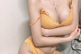 美女ばかりな韓国の下着モデルのエロ画像 part8