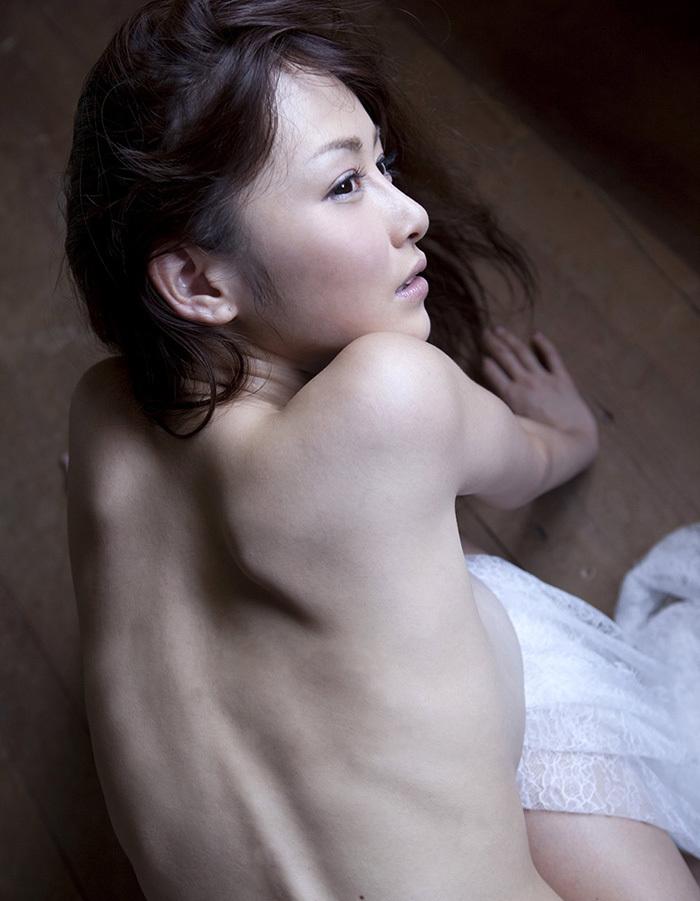 エロ画像 10