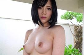 プレステージ女優の涼森れむがヌードDVD発売